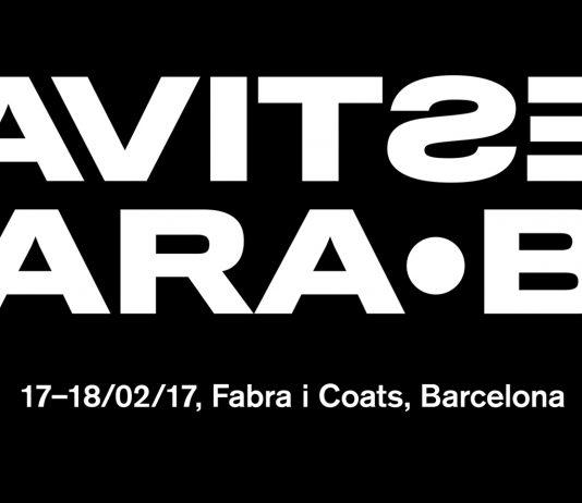 festival-carab2017