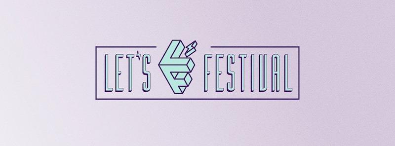 lets-festival-2017