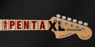 pentaxl