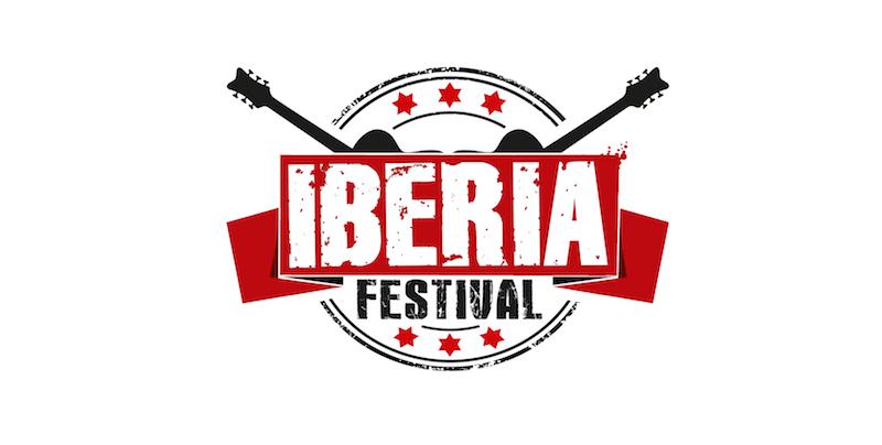 iberia-festival-2017