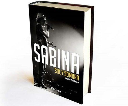 sabina-sol-y-sombra