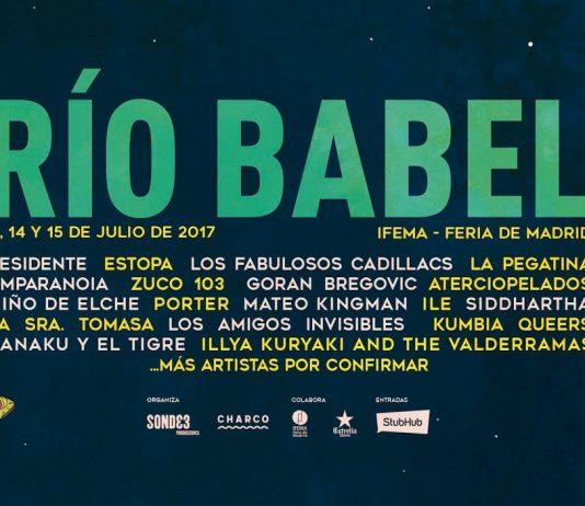 festival_rio_babel_2017