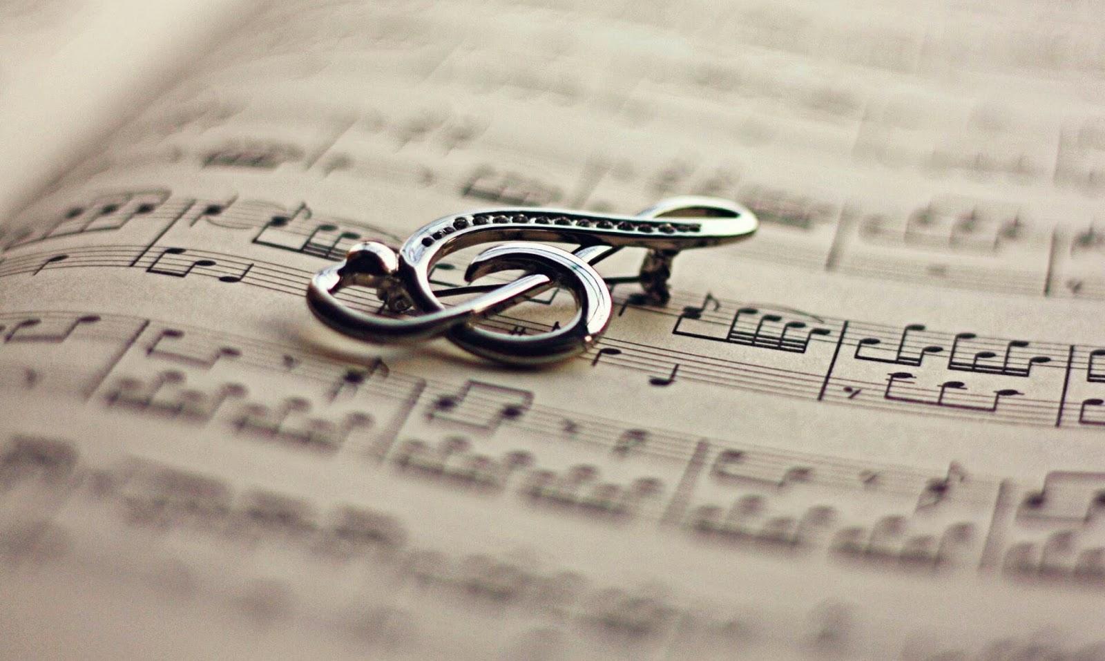 dia-de-la-musica