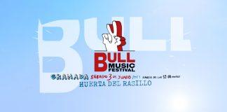 bull-music-festival