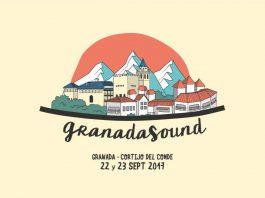 granada-sound