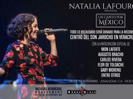 natalia-lafourcade