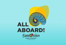 eurovision-2018