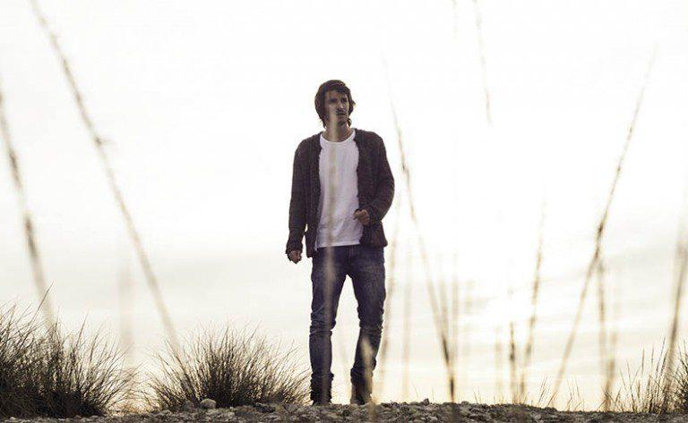"""Antonio Romero estrena """"Hoy"""", primer single de """"ARMonía"""""""