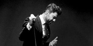 miguel-poveda-flamenco