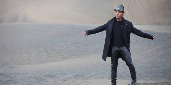 "Samo estrena el videoclip de ""El Aprendiz"""
