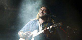 Andres-Suarez-conciertos-reserven-historia_TINIMA20150508_0165_3