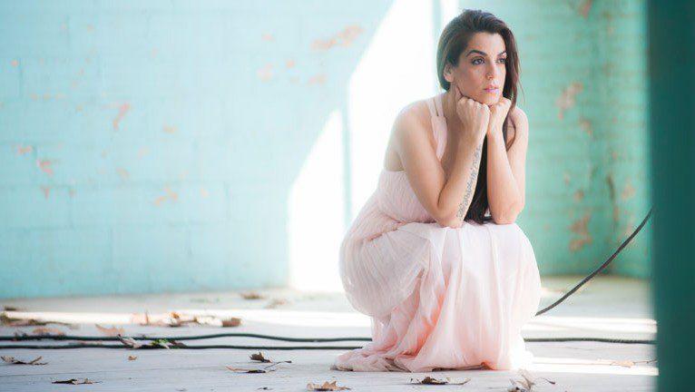 """Ruth Lorenzo lanza el vídeo de """"Patito Feo"""""""
