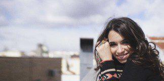 foto-Paula-Rojo-11