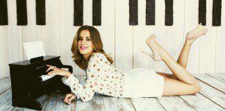 Victoria-Riba_Piano