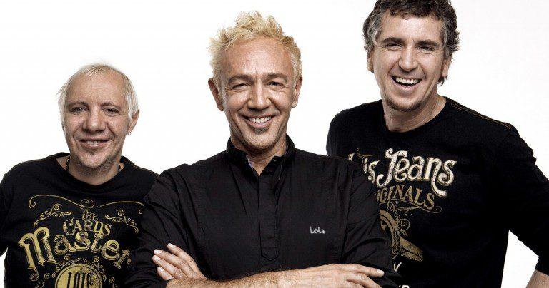 """""""La Unión"""" conmemora sus 30 años de historia musical"""
