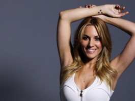 Captura-edurne