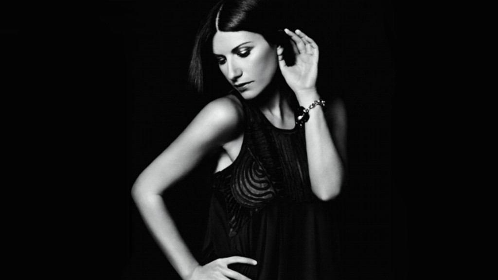 HD-Laura-Pausini-Wallpapers-01