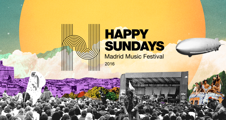 Happy_sundays-750x400