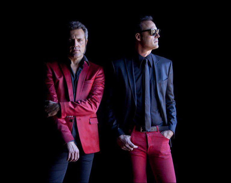 M-Clan anuncia una gira acústica por toda España