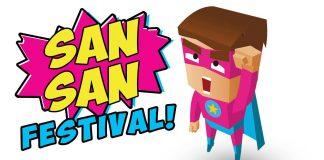 logo-sansan-festival