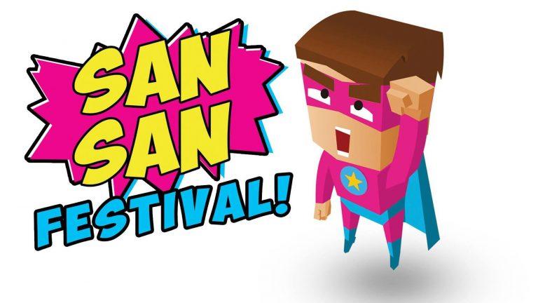 El festival Sansan denuncia a la alcaldía de Gandía por estafa