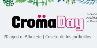 Croma-day