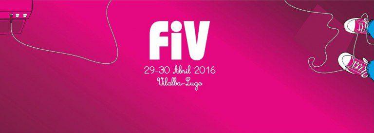 Supersubmarina cierra el cartel del Festival de Villalba 2016