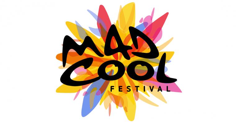 El Mad Cool Festival de Madrid presenta su cartel