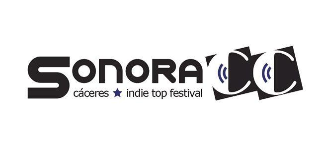 Cáceres apuesta por los festivales con el SonoraCC Festival