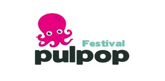 pulpop1-2