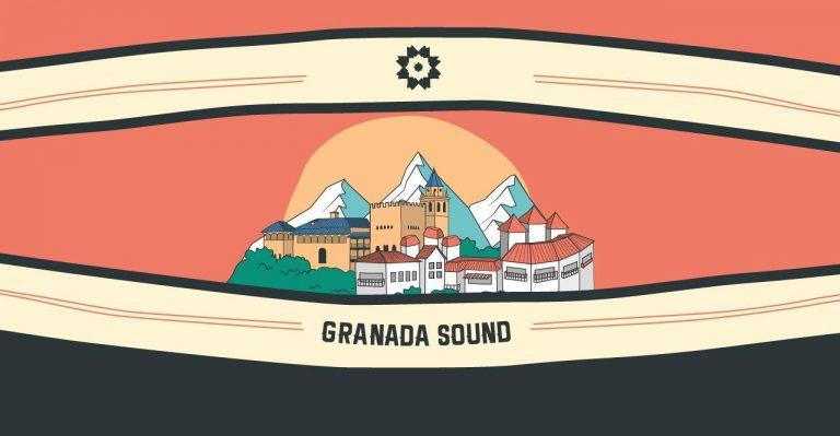 Primeros nombres para el Granada Sound 2016