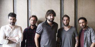 izal-el-indie-no-es-un-genero-musical-nosotros-hacemos-pop-rock-de-toda-la-vida