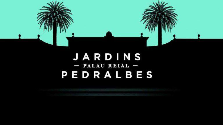 El Festival Jardins del Pedralbes desvela el cartel de su cuarta edición