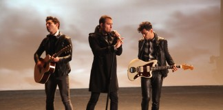 reik-wallpapers-3