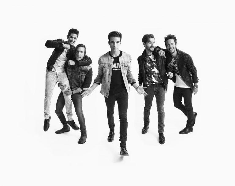 DVICIO entra al TOP 5 de ventas en México