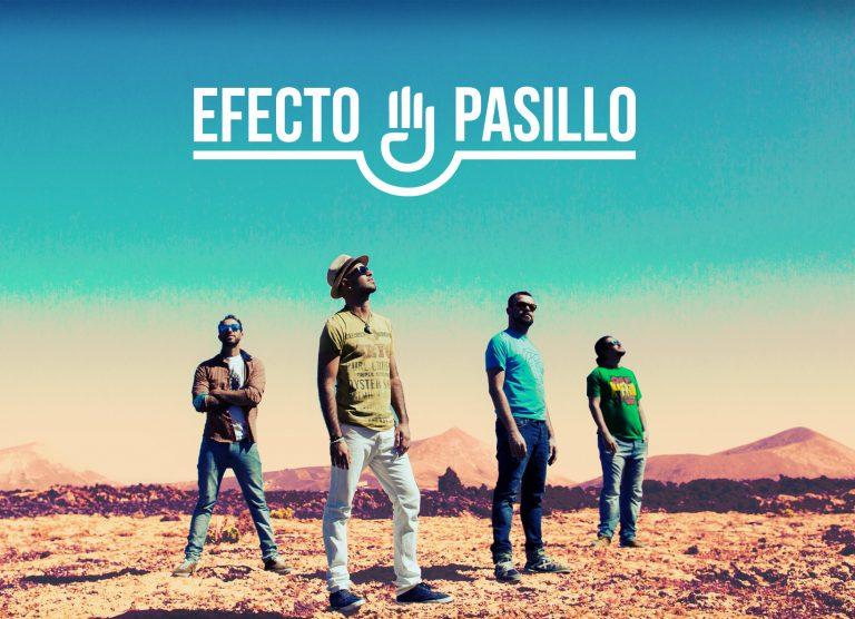 """Efecto Pasillo y Juan Magán juntan sus voces para crear """"Pequeña"""""""
