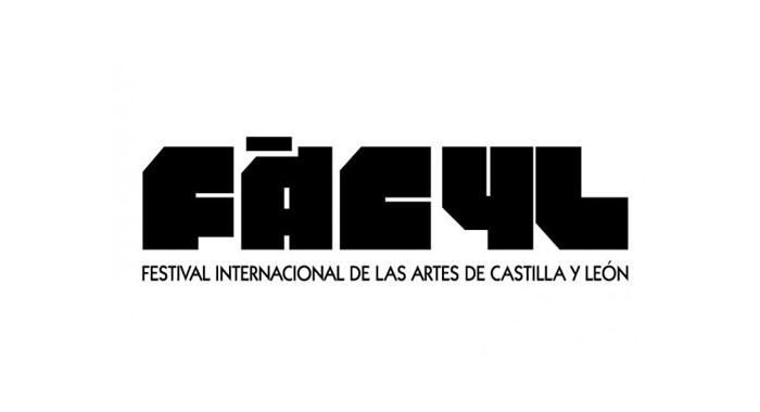 Izal, cabeza de cartel del festival FÀCYL de Salamanca
