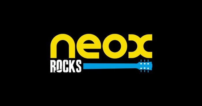 El festival Neox Rocks reúne lo mejor del indie nacional