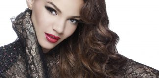 o-LESLIE-GRACE-facebook