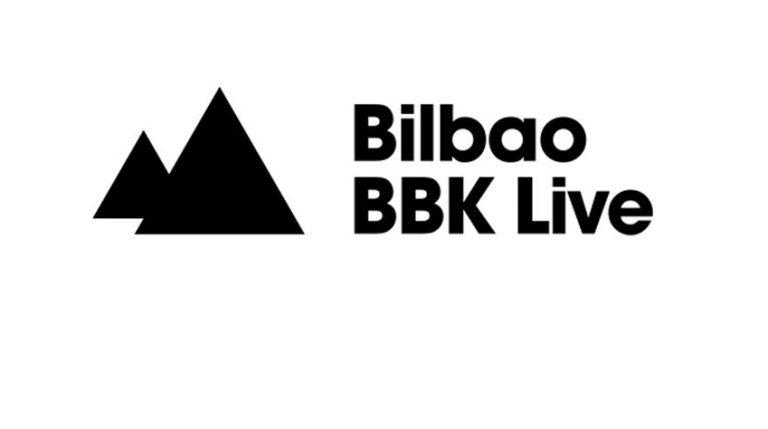 Soleá Morente y Soledad Vélez cierran el cartel del BBK Live