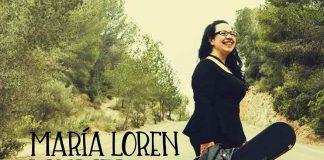 Portada_Maria_Loren_med