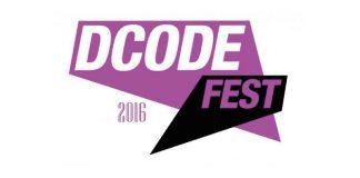 dcode-2016