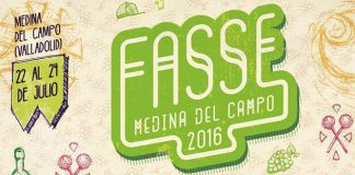 fasse-festival