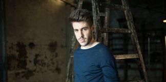 Antonio-Jose-2