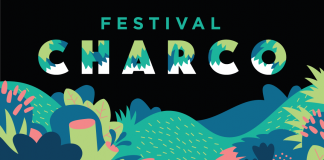 festival-charco