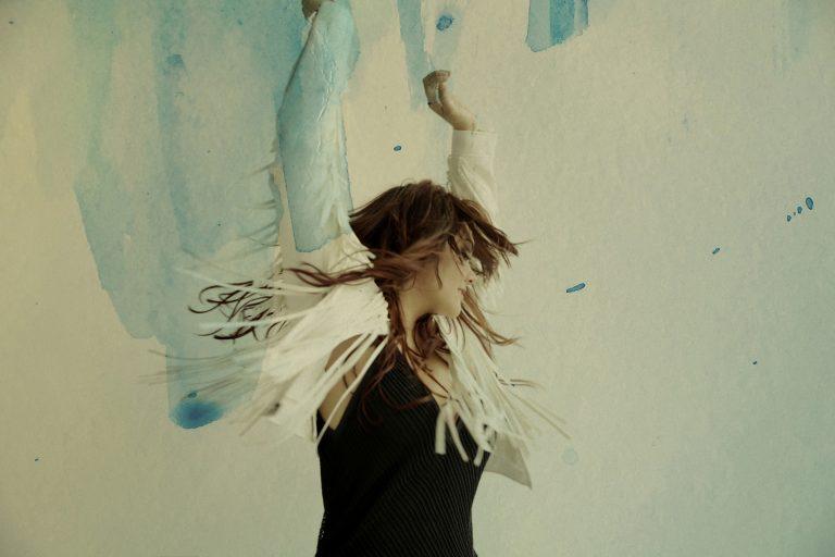 """Yuridia presenta """"Cobarde"""", el nuevo single de su álbum """"6"""""""