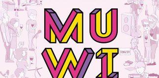 MUWI-RIOJA-FEST