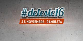 cartel-Quique-González-Los-Detectives-·-Deleste-2016