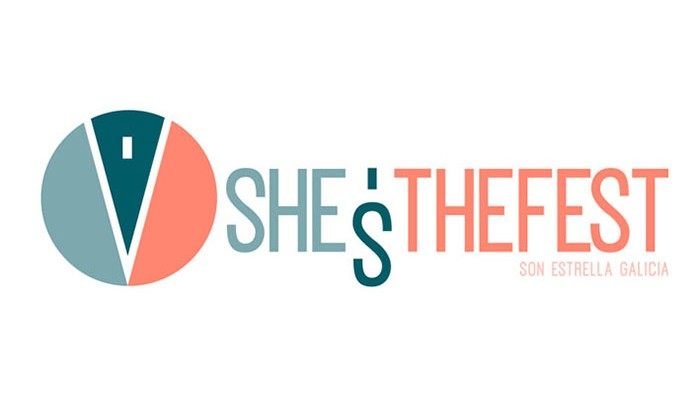 shes-the-fest-en-las-naves1-700x400