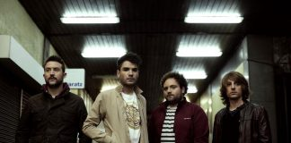 supersubmarina-1
